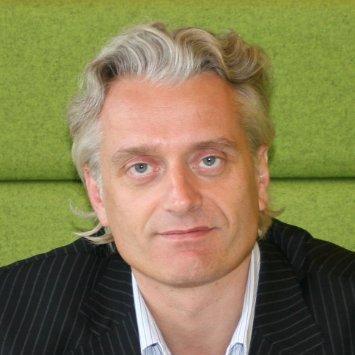 Gerard Leeuwenburgh