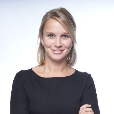 Julie Schreinemacher