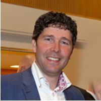 Jan Willem Wiesenekker